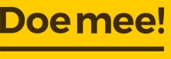Doe mee Molenlanden Logo
