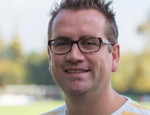 Raadslid Ruud den Haak stopt na de zomer
