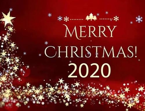Doe mee Molenlanden wenst iedereen fijne en gezellige feestdagen, en een goed 2020.